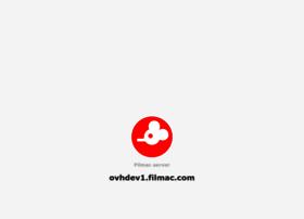 mercadona.info