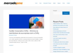mercadopme.com.br