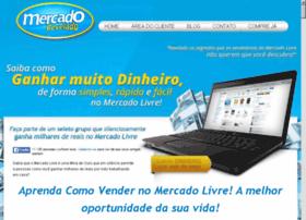 mercadorevelado.net.br