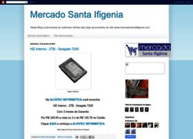 mercadosantaifigenia.blogspot.com