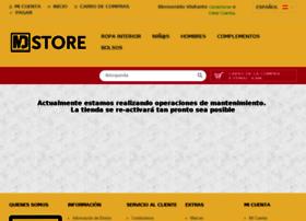 mercadosdirectos.com