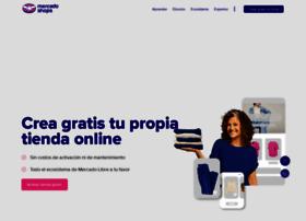 mercadoshops.com.co