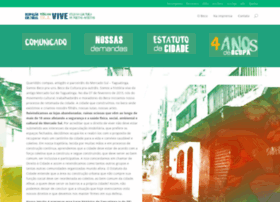 mercadosul.org