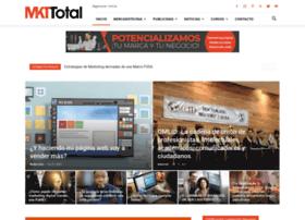 mercadotecniatotal.com
