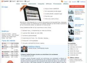 mercaforex.com