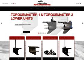 mercaftermarkets.com