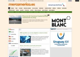 mercamerica.es