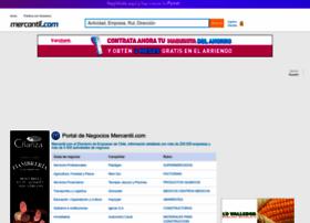 mercantil.com