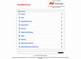 mercantilemart.com