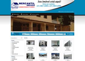 mercantilimoveis.com