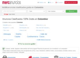 mercanuncios.com.co