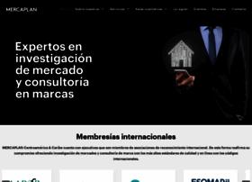 mercaplan.com