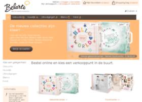 mercard-intercard.nl