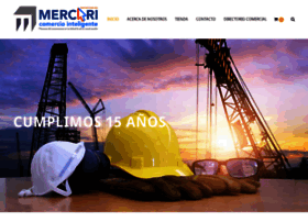 mercari.com.mx