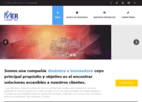 mercaribeinc.com