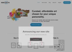 mercartto.com