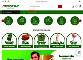 mercasur.com.co