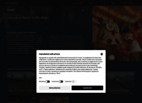 mercatini-altoadige.com