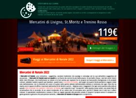 mercatinidinatale.com