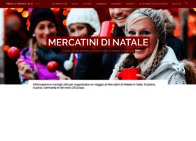mercatininatale.com