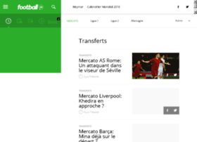mercato.football.fr