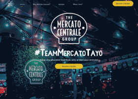 mercatocentrale.ph