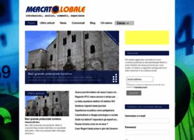 mercatoglobale.com