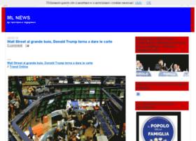 mercatoliberonews.blogspot.com
