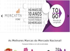 mercattastore.com.br