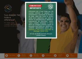 mercatudo.org.br
