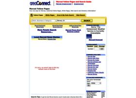 merced.areaconnect.com