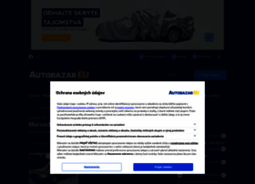 mercedes-124.autobazar.eu