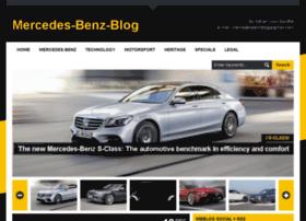 mercedes-benz-blog.blogspot.com.br