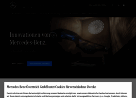 mercedes-benz.at