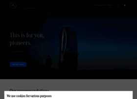 mercedes-benz.com.my
