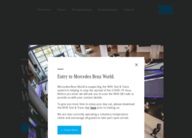 mercedes-benzworld.co.uk