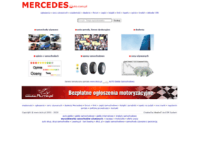 mercedes.auto.com.pl