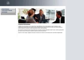 mercedes.recruitmentplatform.com