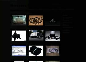 mercedesbenz-sparepart.blogspot.com