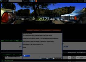 mercedesw123.1fr1.net