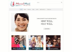 mercedmall.com