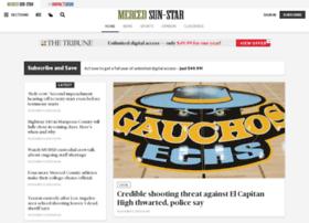 mercedsunstar.com