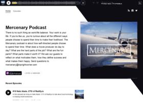 mercenary.simplecast.fm