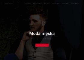 mercer-fashion.pl