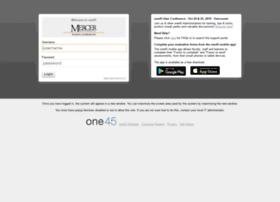 mercer.one45.com
