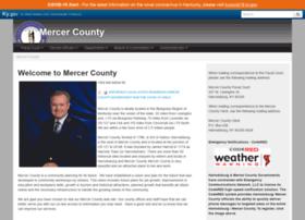 mercercounty.ky.gov
