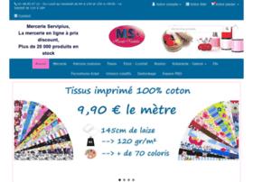 mercerie-serviplus.com