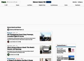 mercerisland.patch.com