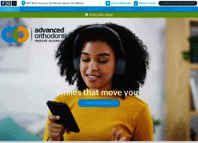 mercerislandsmiles.com