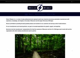 mercermidwest.com